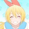 luehy's avatar