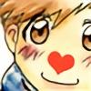 LuelExAna's avatar