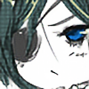 luellasweets's avatar