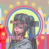 luenfire's avatar