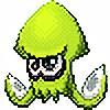 LuEroSo's avatar