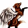 Lueurs's avatar