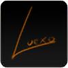 Luexo's avatar