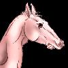 Lufemahs's avatar