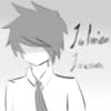 Lufenian's avatar