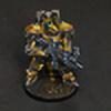 luferox's avatar
