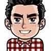 luferrone's avatar