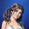 Luffe-sama's avatar