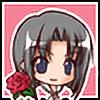 Luffel's avatar
