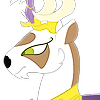 Luffidux's avatar