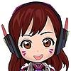 luffie's avatar