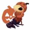 Luffsas's avatar