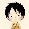luffy-sen's avatar