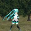 Luffy11's avatar