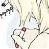 Luffy12's avatar