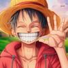 luffy1m's avatar