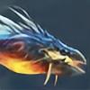 luffy2201's avatar