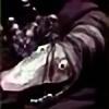 luffy316's avatar
