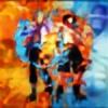 LuffyDemon's avatar