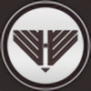 LuffyDZN's avatar
