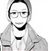 luffykun300's avatar