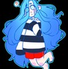LuffyLuxx's avatar