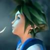 luffysan9's avatar