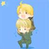luffysister's avatar