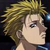 luffyss's avatar