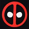 LuffyTheWereHog's avatar