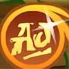 Luffytosan01's avatar
