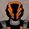 LuffyVsVexx's avatar