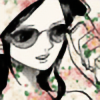 luffyxlove's avatar