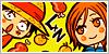 LuffyxNami-club
