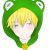 Lufi-kun's avatar