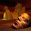 Lufisipico's avatar