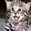lufOo's avatar
