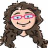 lufreesz's avatar