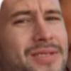 Lufrwekaedst's avatar