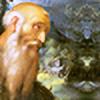 LUFT-CAVERZNOVICH's avatar