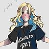 Luftdose's avatar