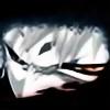 lufthelfer's avatar