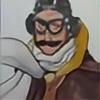 Luftritter01's avatar