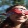 luftwaffe13's avatar