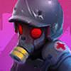 Luftwaffles163's avatar