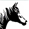 Luftz's avatar