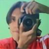 lufum88's avatar