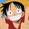lufutu's avatar