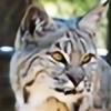 Lugal's avatar