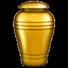 LuGam's avatar